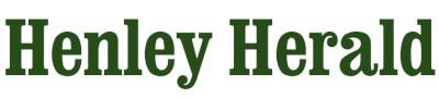 Henley Herald